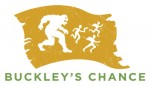 Buckley's Chance Off-trail Running Festival