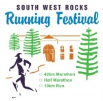 South West Rocks Running Festival