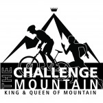 Challenge The Mountain