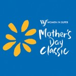 Mother's Day Classic - Hobart
